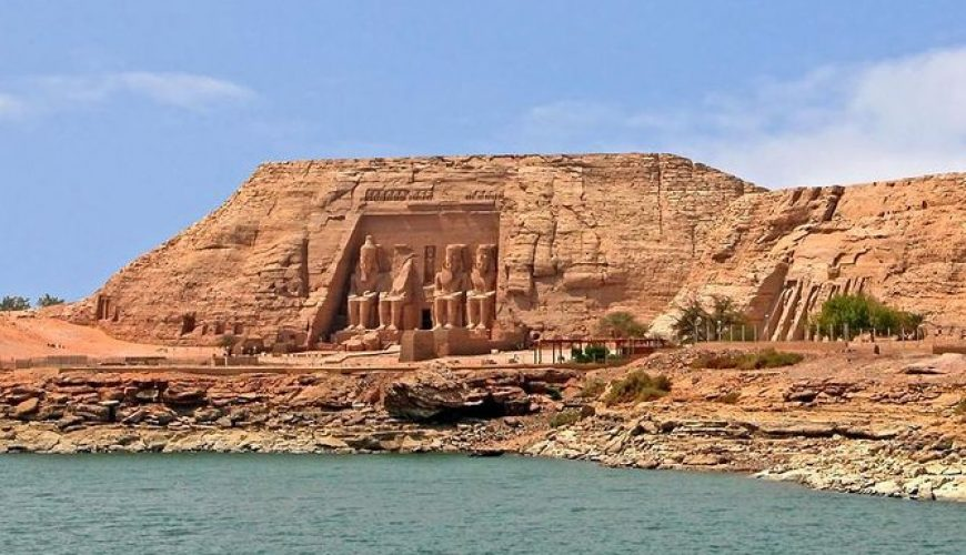 Day tour to Abu Simbel temple 22 22